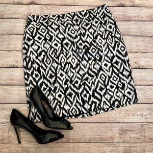 Cynthia Rowley Skirt 12